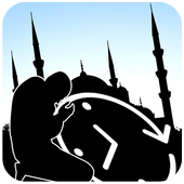 Solat Schedule 2 0 6 APK Download - Android Lifestyle Apps