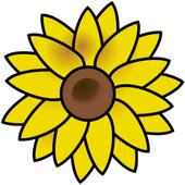 Sunflower Torch 1.0