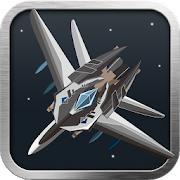 Infinite Space - hafun 2.5.0
