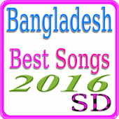 Bangladesh Best Songs 2016 1.1