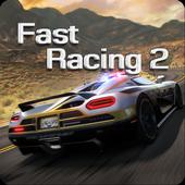 The Racing Car 3D 1.0.1
