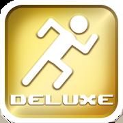 Deluxe Track&Field LITE 1.3.1