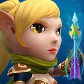 Fairy War : Monster Strike 1.2.100