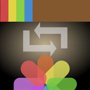 Picstagrab repost - regram 1.9.6