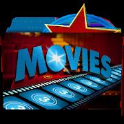 My Movies 1.0