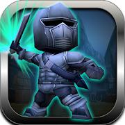 Action Ninja Battle Blade Fury 1