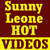 Sunny Leone New ALL Video Songs App 2.2