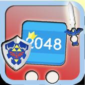 War 2048 1.4.7