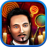Mystic Diary - Hidden Object and Room Escape 1.0.81