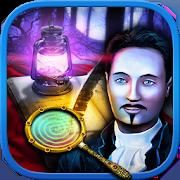 Mystic Diary 2 - Hidden Object 1.0.45