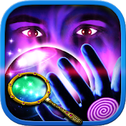 Mystic Diary 3 - Hidden Object and Castle Escape 1.0.43