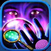 Mystic Diary 3 (Full) 1.0.10