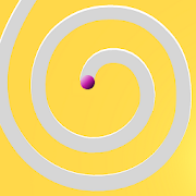 Fill Line Colour 3D 4.0
