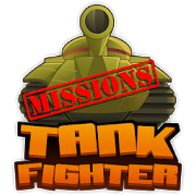 Tank Fighter Missions 9