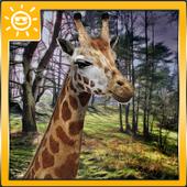 com.sunsoft.giraffe icon