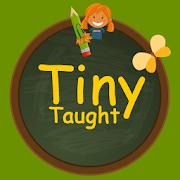 Tiny Taught 2.0