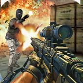 Combat Counter Strike Free 1.2