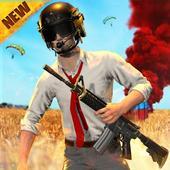 Modern Strike Commando Warzone 1.1