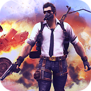 Elite Military Modern War: Free Mobile FPS Shooter 1.0.8