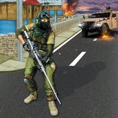Assasin Kill Shot 1.1