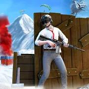 The Last American Sniper 1.3