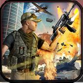 Modern Crime City Combat 1.1