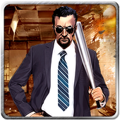 Office Attack : Angry Worker 1.0