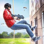 Police Shooting Car Chase V2Sunstar GamesAction
