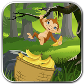 Save Bananas 1.0.3
