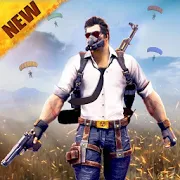 Legends Squad Free Fire FPS Shooting 4.5