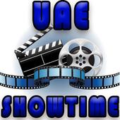 UAE showtime 1.0