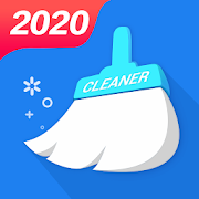 Powerful Phone Cleaner - Cleaner & Booster 1.1.16