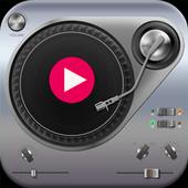 DJ Mixer House Music Studio 1.0