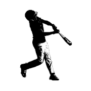 com.supcosoftware.battingcounterpro 1.0.4