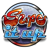 Supe It Up 1.0