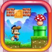 Super Adventure Jungle World 1.0