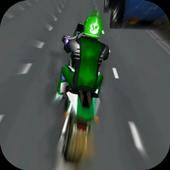 Super Speed Bike Racing 1.0