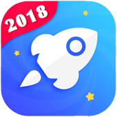 Turbo Booster - Cache Cleaner & Cleaner Master 2.7.7