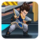 Super War For Goku Boy 1.01