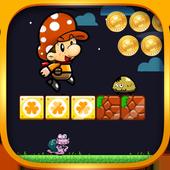 Super Adventures of Mario 1.0
