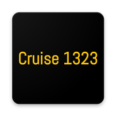 Cruise 1323 AM Adelaide 1.0