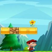 Games Super Atta 4.4