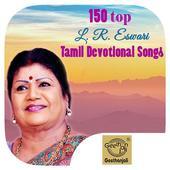 150 Top L. R. Eswari Tamil Devotional Songs 1.0.0.0