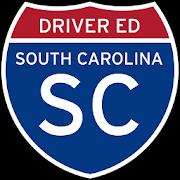 South Carolina DMV Reviewer 1.1