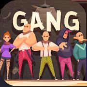Street Gang 2.0