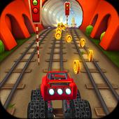 Blaze Race Game 5.0.0