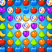 Fruits POP - Jungle Adventure 1.1.8