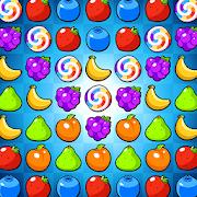 Fruits POP - Jungle Adventure 1.2.4