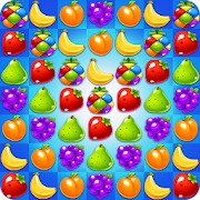 SPOOKIZ POP - Match 3 Puzzle 1.2.1