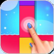 Fast Finger 1.1.0